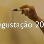 Inscrições Abertas para o Seminário de Biodiversidade Subjetiva 2013