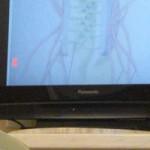 Convite: uma conversa sobre ciência e o processo de produção de corpos