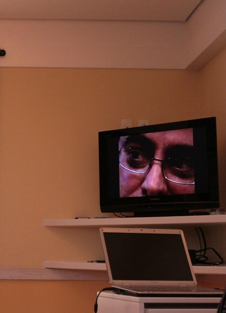 jayme monitor