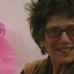 Na onda que se levantou: primórdios do corporalismo no Brasil