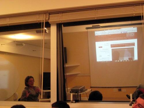 conversa sobre ciência formativa junho de 2011